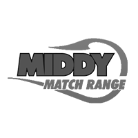 middy