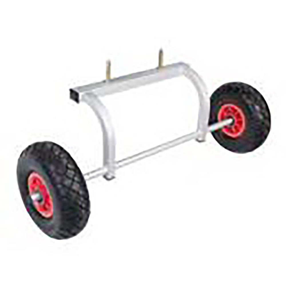Divers Kit Chariot Super Club - 130304