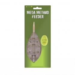 Feeders Mega Method Feeder Large