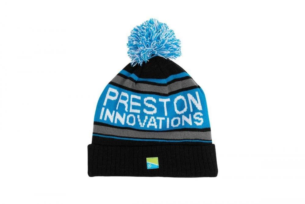 Vêtements Waterproof Bobble Hat